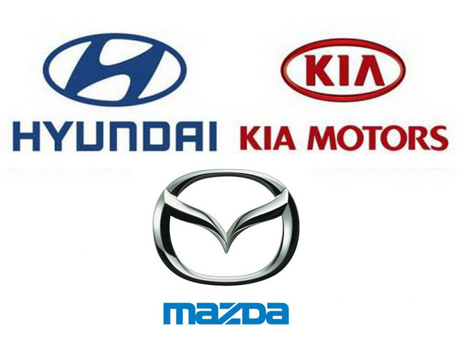 katalizatory do hyundai