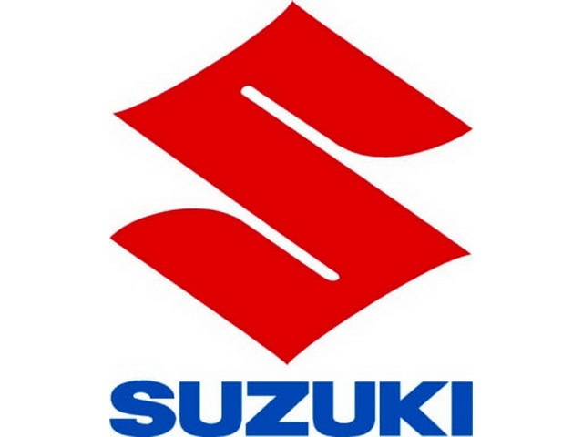 katalizatory do suzuki